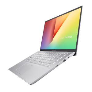 ASUS X412F i3/4GB/128GB SSD