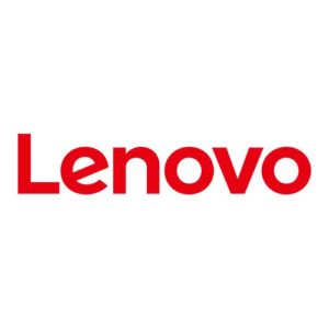 Lenovo IdeaPad V130 Intel i3