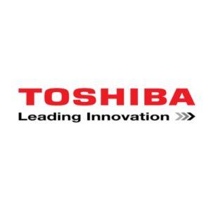 Toshiba Satellite Pro R40