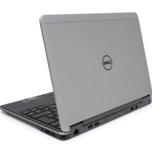 Dell Latitude E7240 i7 16GB RAM 240GB SSD Win 10 PRO
