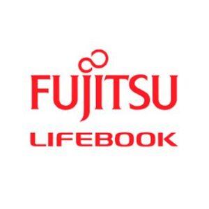 Fujitsu A3510 i3 10th Gen/8GB/256GBSS/Win 10 PRO