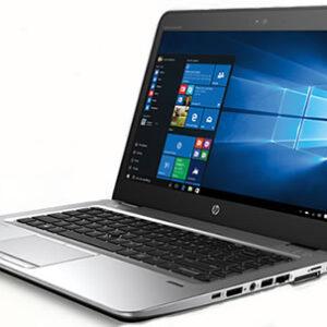 HP EliteBook 840 G3 i5 8GB 256GB SSD