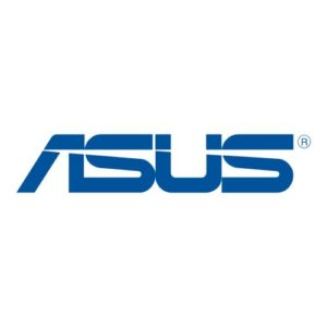 ASUS X509J Intel i3 10th GEN/ 4GB / 256GBSSD