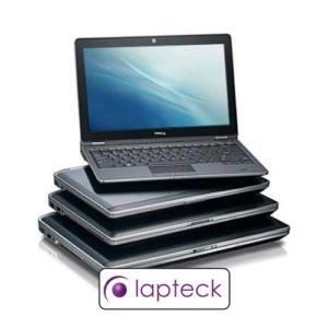 Dell Latitude E7270 i5 8GB