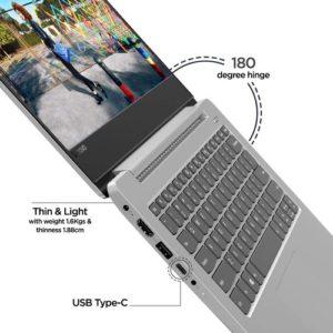 Lenovo IdeaPad 330S Intel i3/8GB DDR4/128GB SSD