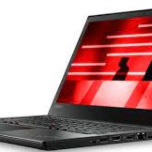 Lenovo Thinkpad A275 AMD A10 / 8GB / Win10Pro